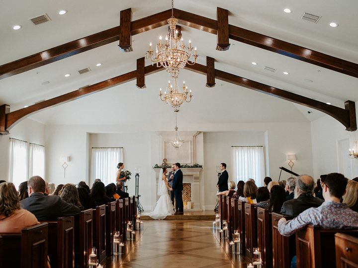 Tmx 1935 51 1003303 1556307094 Flower Mound, TX wedding venue