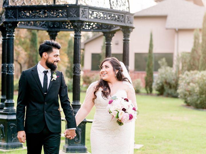 Tmx 2502 51 1003303 1556307094 Flower Mound, TX wedding venue