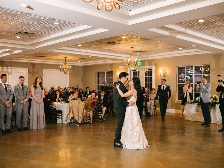 Tmx 2926 51 1003303 1556307101 Flower Mound, TX wedding venue