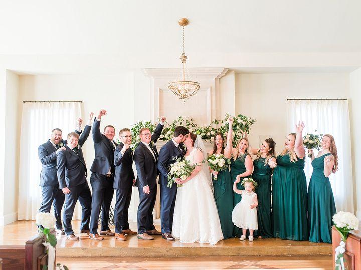 Tmx 3066 51 1003303 1556307103 Flower Mound, TX wedding venue
