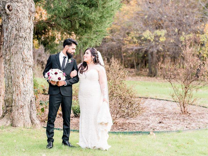 Tmx 3577 51 1003303 1556307103 Flower Mound, TX wedding venue