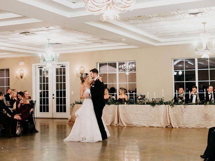 Tmx 6355 51 1003303 1556307106 Flower Mound, TX wedding venue