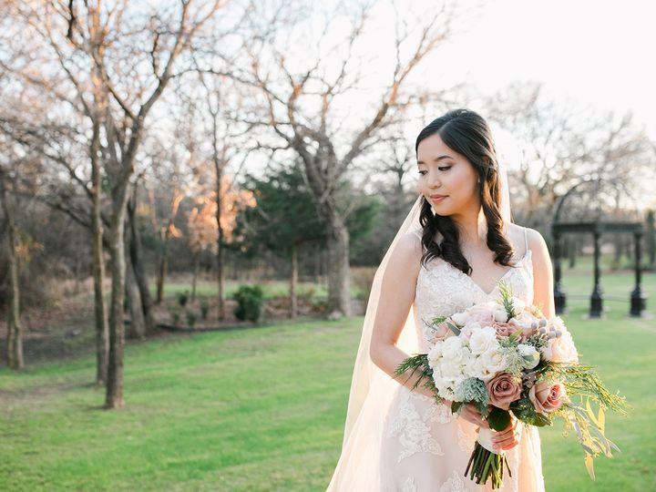 Tmx 6515 51 1003303 1556307105 Flower Mound, TX wedding venue