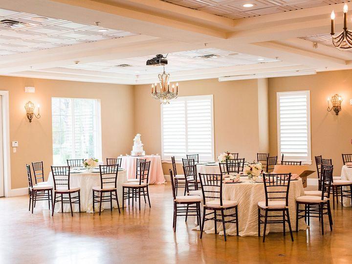Tmx 6885 51 1003303 1556307107 Flower Mound, TX wedding venue