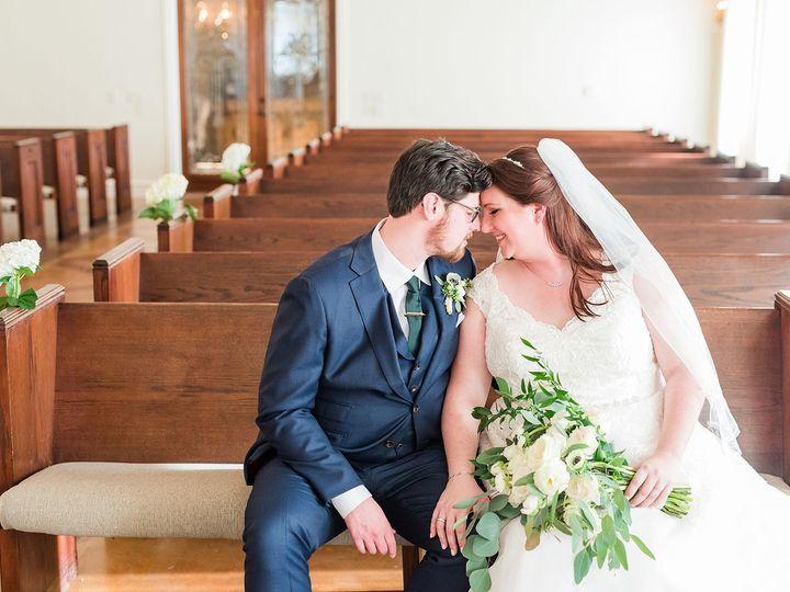 Tmx 7584 51 1003303 1556307108 Flower Mound, TX wedding venue