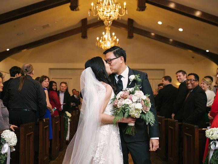 Tmx 7620 51 1003303 1556307109 Flower Mound, TX wedding venue