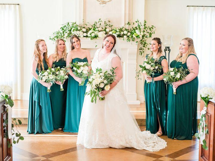 Tmx 7665 51 1003303 1556307109 Flower Mound, TX wedding venue