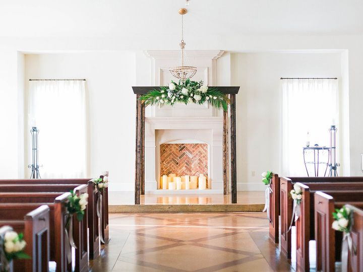 Tmx 7770 51 1003303 1556307108 Flower Mound, TX wedding venue