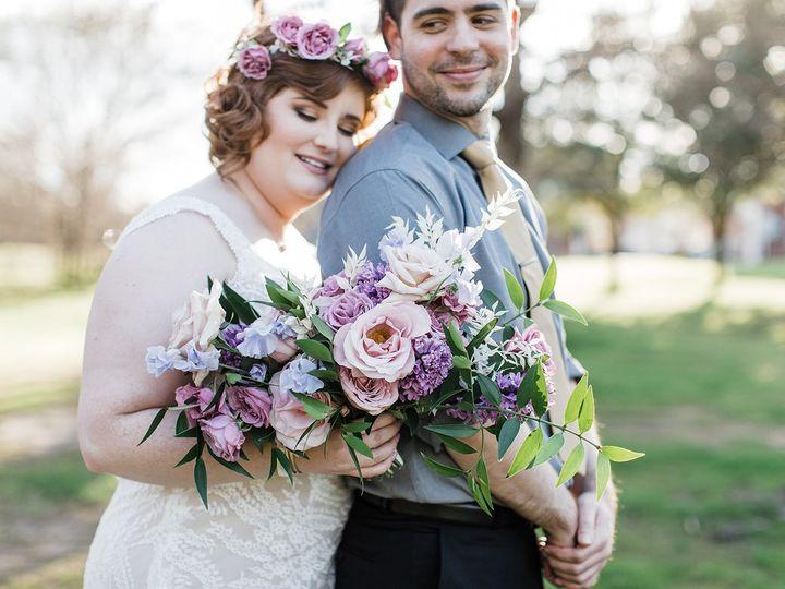 Tmx 7782 51 1003303 1556307110 Flower Mound, TX wedding venue