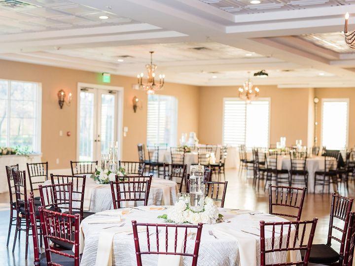 Tmx 8206 51 1003303 1556307111 Flower Mound, TX wedding venue