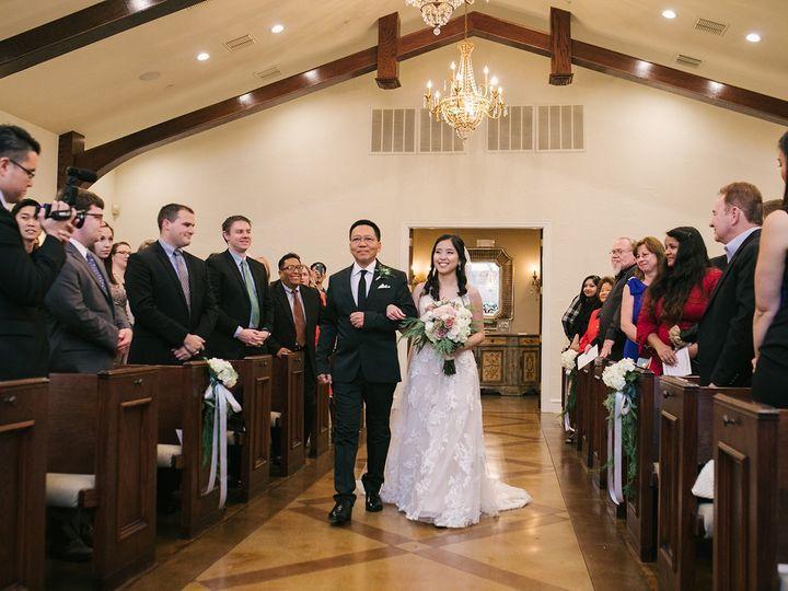 Tmx 8518 51 1003303 1556307114 Flower Mound, TX wedding venue