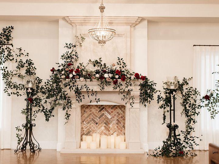 Tmx 8612 51 1003303 1556307113 Flower Mound, TX wedding venue