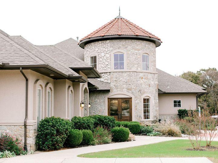 Tmx 8821 51 1003303 1556307113 Flower Mound, TX wedding venue