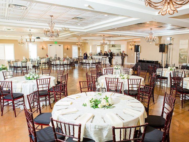 Tmx 9152 51 1003303 1556307115 Flower Mound, TX wedding venue