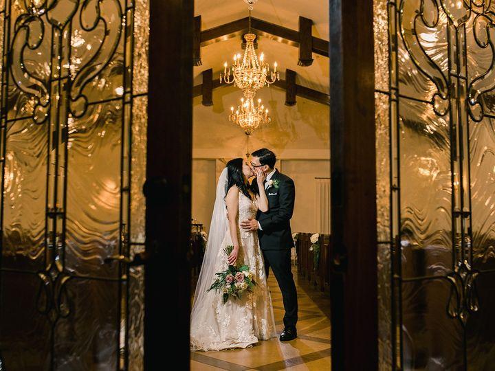 Tmx 9397 51 1003303 1556307115 Flower Mound, TX wedding venue
