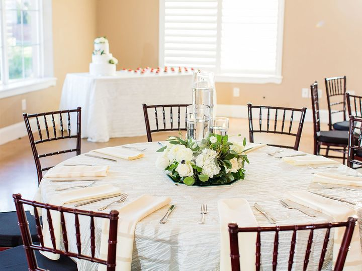 Tmx 9398 51 1003303 1556307118 Flower Mound, TX wedding venue