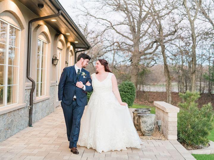 Tmx 9754 51 1003303 1556307116 Flower Mound, TX wedding venue