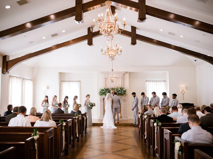 Tmx A62of71 51 1003303 159951425641505 Flower Mound, TX wedding venue