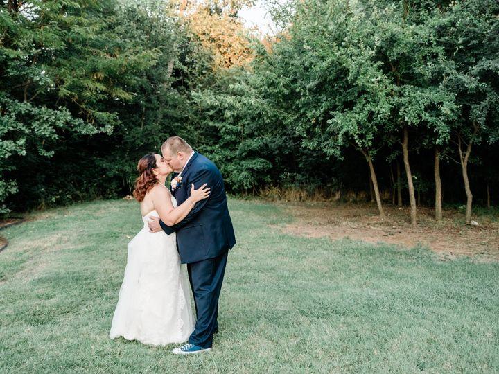 Tmx Bolt 46 51 1003303 159951425135709 Flower Mound, TX wedding venue