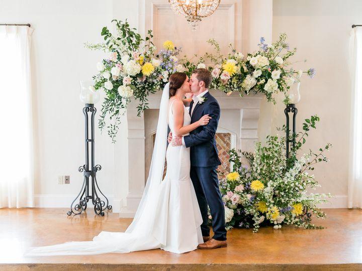 Tmx Katiebrandonfinal 125 51 1003303 159951425399074 Flower Mound, TX wedding venue