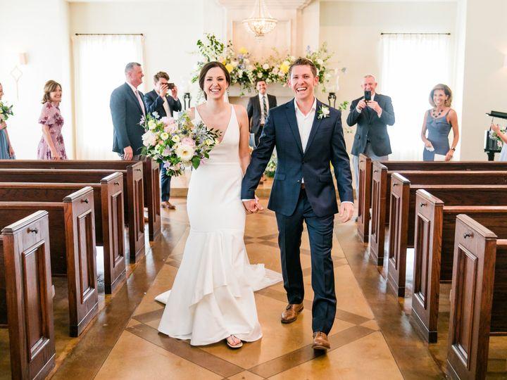 Tmx Katiebrandonfinal 134 51 1003303 159951425640102 Flower Mound, TX wedding venue