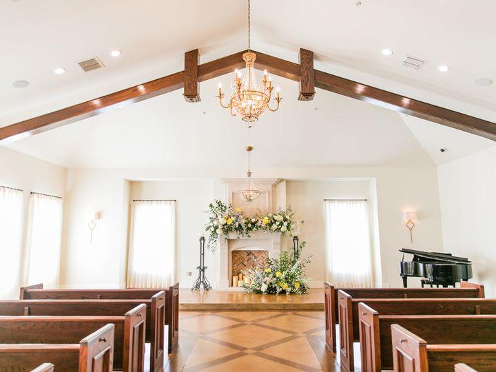 Tmx Katiebrandonfinal 5 51 1003303 159951425392256 Flower Mound, TX wedding venue