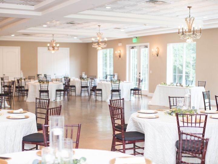 Tmx Lizzybenwedding38of87 51 1003303 159951425770200 Flower Mound, TX wedding venue