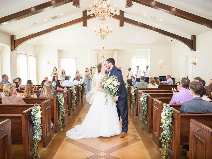 Tmx Lizzybenwedding67of87 51 1003303 159951425533701 Flower Mound, TX wedding venue
