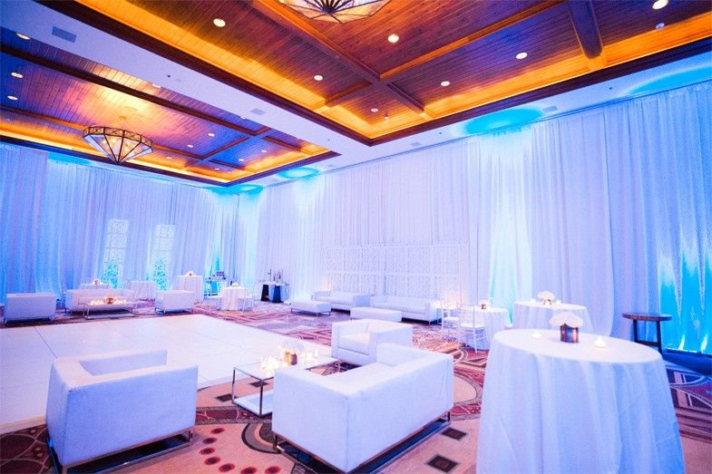 quest events white drape polyteq kaos geo wall towers wedding copy 51 503303 1571250209