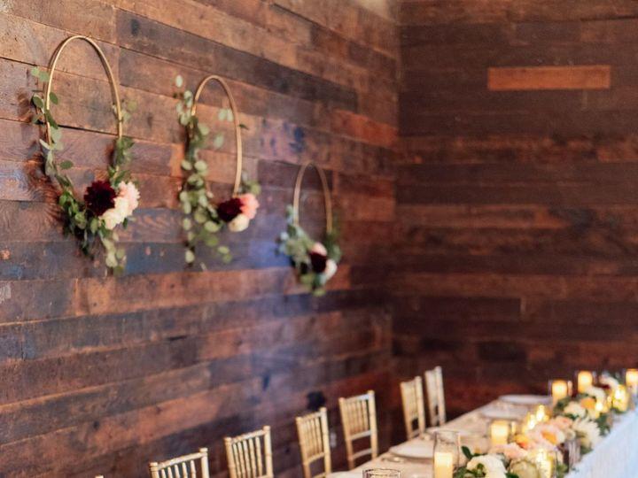 Tmx 10 05 19 Wedding Frankielogan Mastrengelo 2353 Small 51 703303 158213864948566 Southfield, Michigan wedding venue
