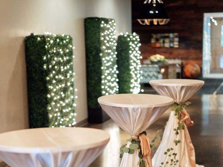 Tmx 10 05 19 Wedding Frankielogan Mastrengelo 2356 Small 51 703303 158213864837599 Southfield, Michigan wedding venue