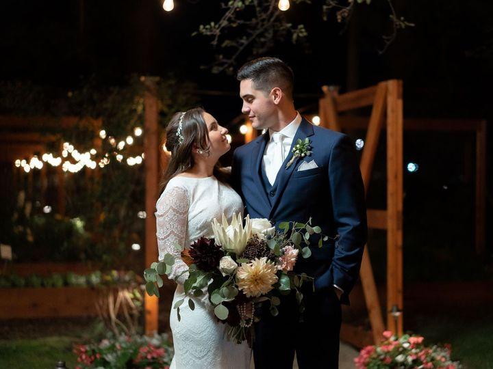 Tmx 10 05 19 Wedding Frankielogan Mastrengelo 4007 Small 51 703303 158213864980514 Southfield, Michigan wedding venue