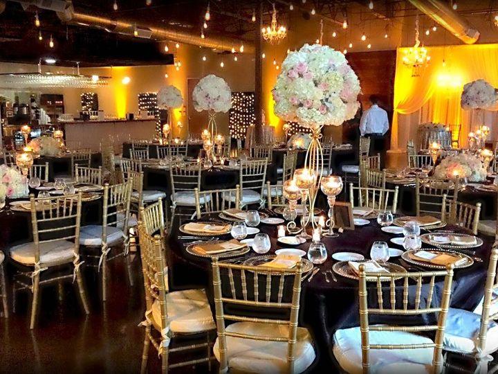 Tmx 1518971040 3cd14ed3c2bf74e6 1518971039 Dc7e23f7a349b75f 1518971039387 19 12006615 83636880 Southfield, Michigan wedding venue