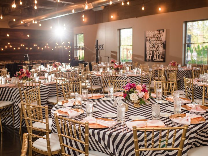 Tmx 1518971129 02b2b33fcd1296af 1518971126 8b16ae538d5e1842 1518971123962 26 Gung 470 Southfield, Michigan wedding venue