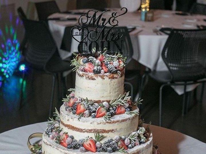 Tmx 1518971307 B3127499ad21a544 1518971306 8dca109df80358cd 1518971306625 35 12.16.17 Southfield, Michigan wedding venue