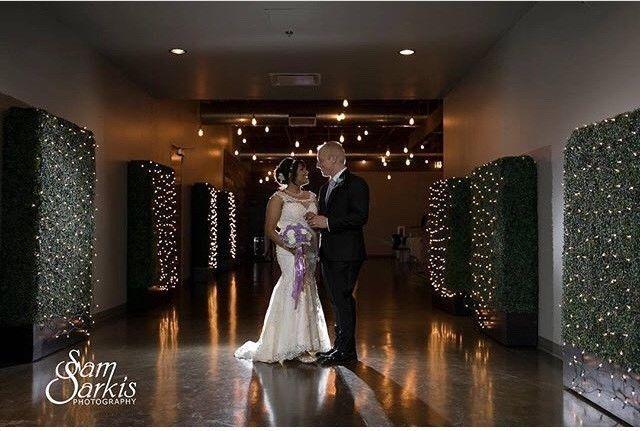 Tmx 1520448506 26198b972d92ce60 1520448505 709ff6e0d1ae0fef 1520448505155 33 Athena 12.16.17 Southfield, Michigan wedding venue