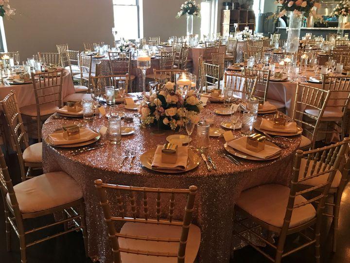 Tmx 1520448610 0478b4bcf70895f9 1520448606 93bd418d650a3498 1520448602996 45 Wedding 9 Southfield, Michigan wedding venue