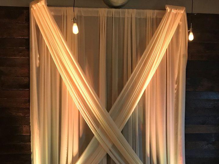 Tmx 1520448611 36e5926496e5ac8b 1520448607 A37b9b5748628a1c 1520448602997 46 Wedding 10 Southfield, Michigan wedding venue