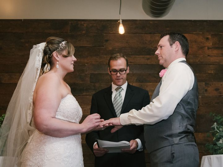 Tmx 1520448711 72d29753591b551c 1520448704 5969b77cbdddc610 1520448703064 57 20160618 CW2 1421 Southfield, Michigan wedding venue