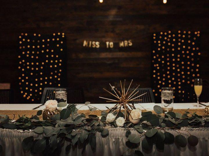Tmx 1520448839 D30d0a2f4bfa3c0f 1520448837 612febc7082fe221 1520448829874 66 IMG 3031 Southfield, Michigan wedding venue