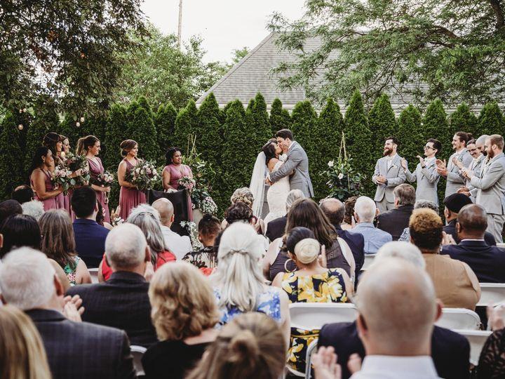 Tmx Dsc06974 51 703303 158213865187928 Southfield, Michigan wedding venue