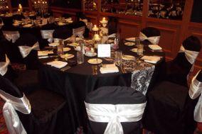 FCCI Weddings