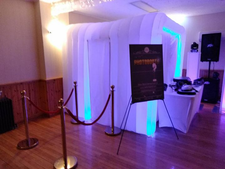 Tmx Bbe Photo Booth 1 51 963303 160470342022915 Poughkeepsie, NY wedding dj