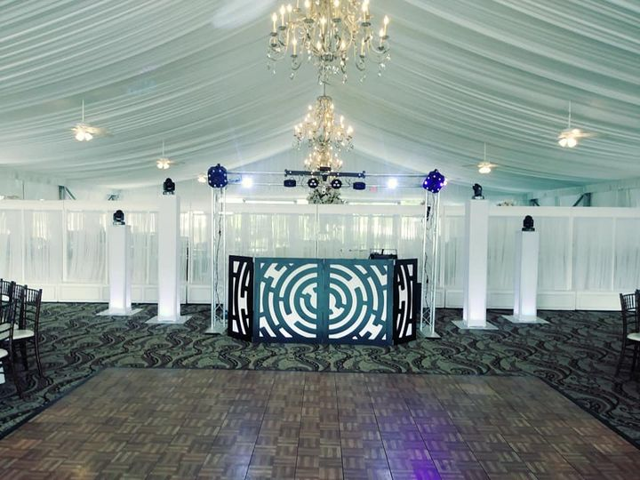 Tmx Bbe Wedding 1 51 963303 160470347835549 Poughkeepsie, NY wedding dj