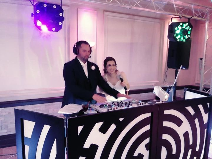 Tmx Bbe Wedding 2 51 963303 160470346116817 Poughkeepsie, NY wedding dj