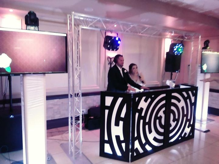 Tmx Bbe Wedding 3 51 963303 160470344617785 Poughkeepsie, NY wedding dj