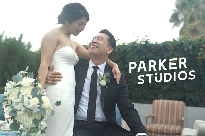parker studios 51 1973303 159675462928038