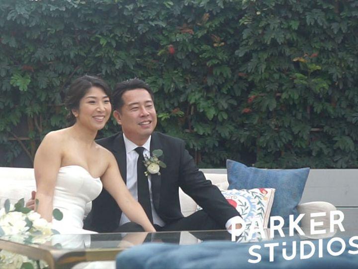 Tmx Parker Studios 1 51 1973303 159675458947231 Martinez, CA wedding videography
