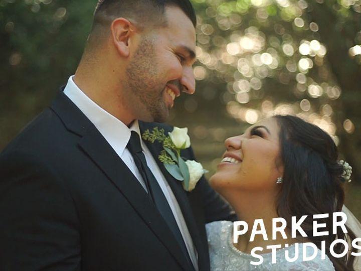 Tmx Parker Studios 3 51 1973303 159675458962098 Martinez, CA wedding videography