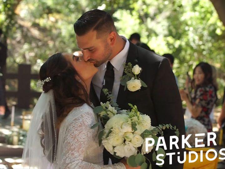 Tmx Parker Studios 5 51 1973303 159675458966816 Martinez, CA wedding videography